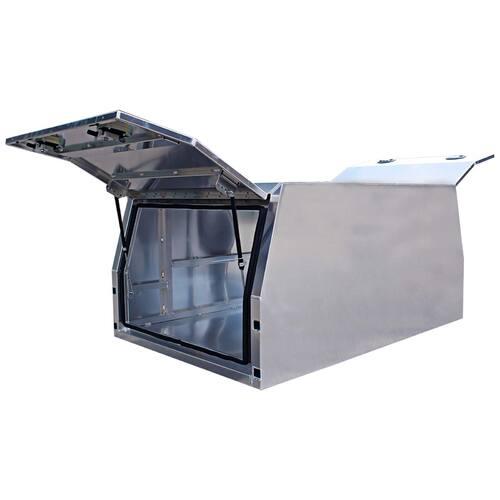 Canopy Jack Off 1780mm x 1200mm x 850mm Flat Plate